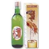 ●送料無料 玄米発酵アミノ酸調味料 はなまるママ