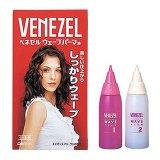 ●送料無料 ダリヤ ベネゼル ウェーブパーマ液 全体用 VENEZEL DARIYA