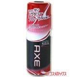 AXE アックス フレグランス ボディスプレー エッセンス(ほのかに甘いパウダリーフローラルの香り) 60g ESSENCE Unilever