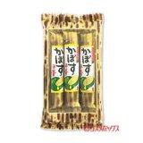 かぼす羊羹 50g×3本 神谷醸造食品