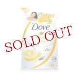 ダヴ(Dove) ボディウォッシュ グレープフルーツ&レモングラス つめかえ用 360g ユニリーバ(Unilever)