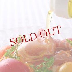 画像3: 油花 花の岬 フレーバーオイル レモン+ひまわり油 115g